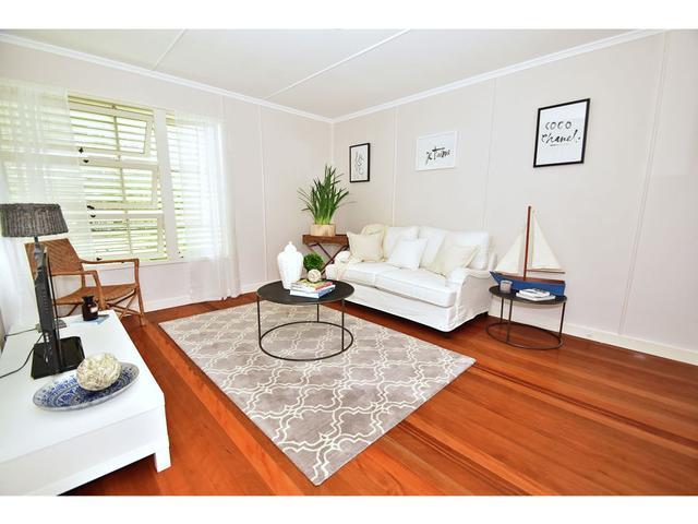 33 Hathway Street, QLD 4122