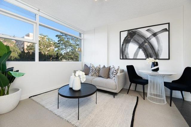 207/54 High Street, NSW 2060