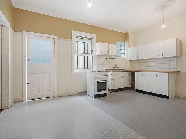 1/426 New Canterbury Road, NSW 2203