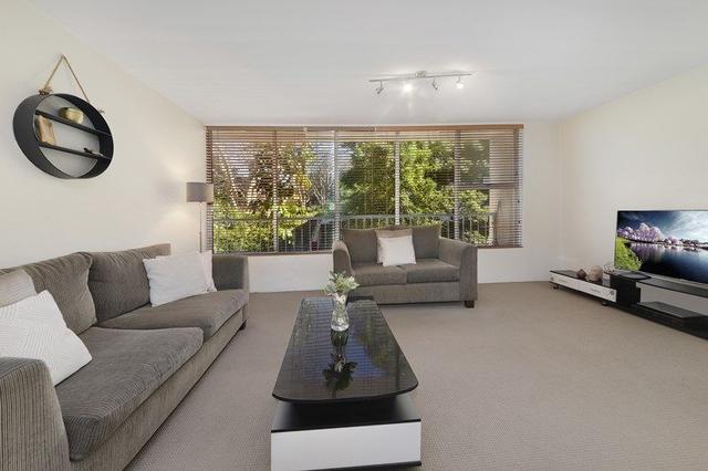 36/260 Alison Road, NSW 2031