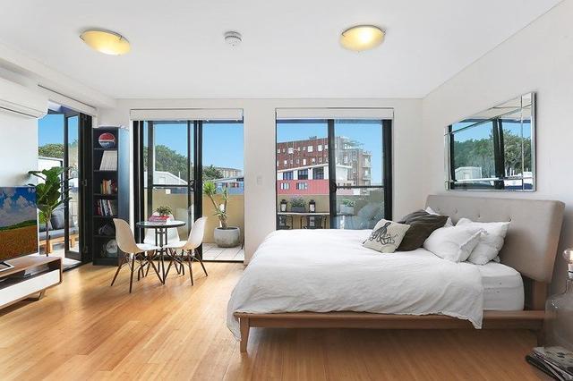 40/14-16 O'Brien Street, NSW 2026