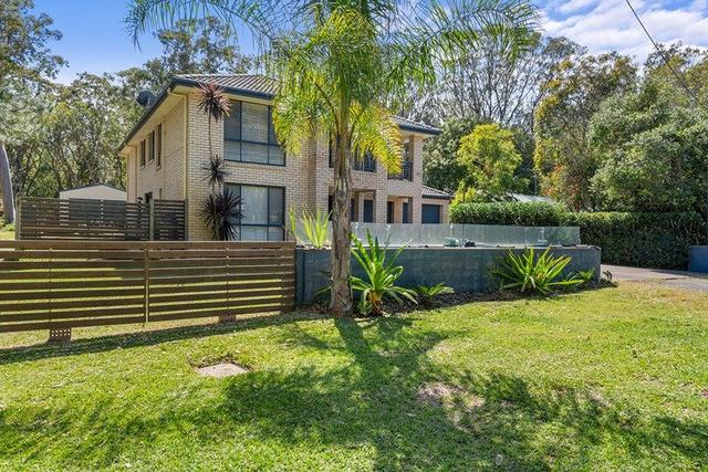 45 Wombo Street, NSW 2324