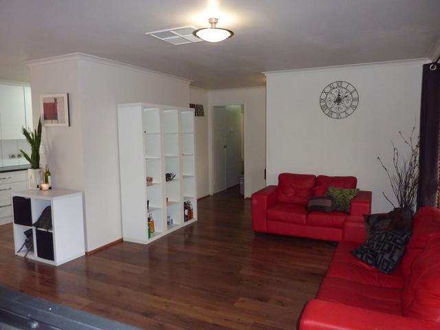 19 Alberrie Street, SA 5725