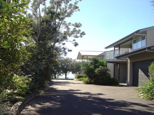4/139 Esplanade St, QLD 4660