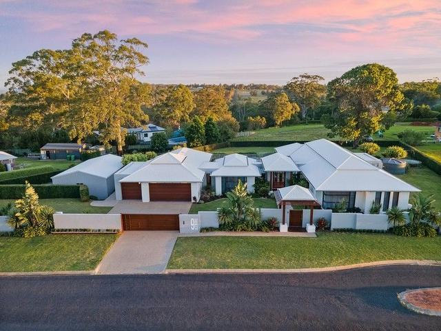 9 Glenorie Drive, QLD 4352