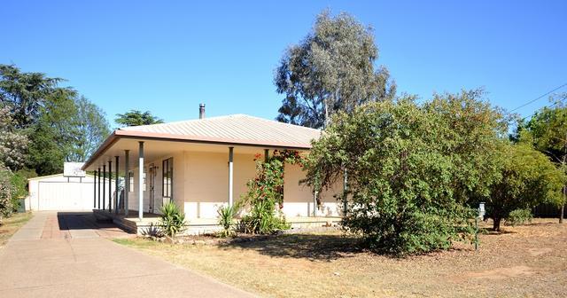 26 Stewart Street, NSW 2794