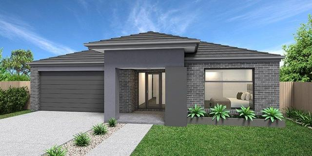 Lot 509 Sheridan Dr, QLD 4280