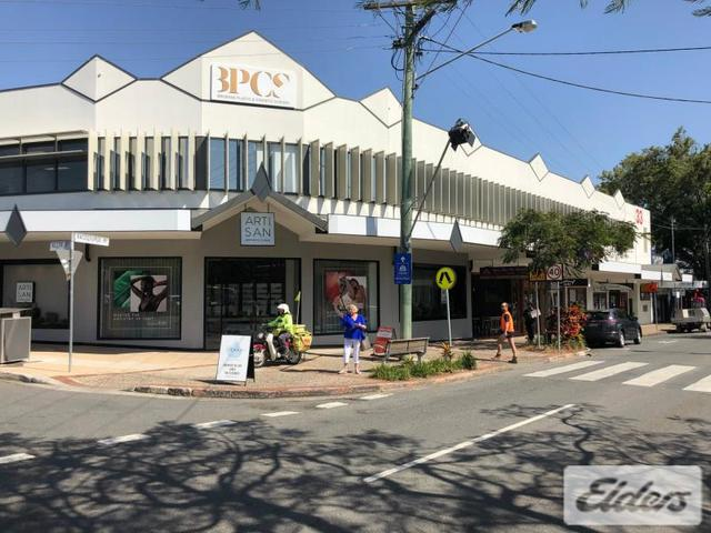 (no street name provided), QLD 4007