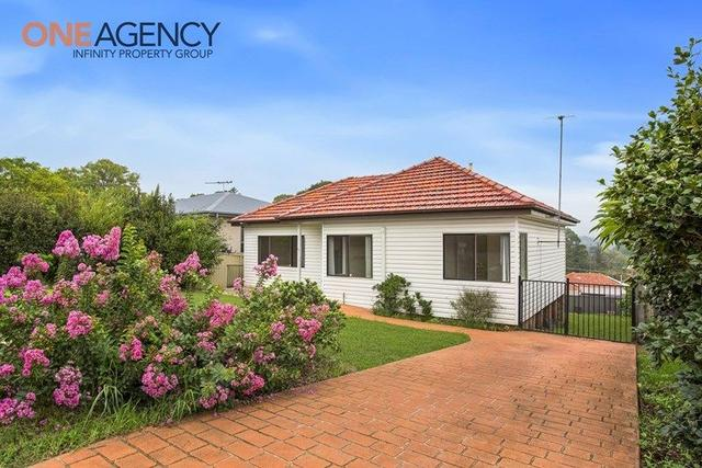 21 Colonial Street, NSW 2560