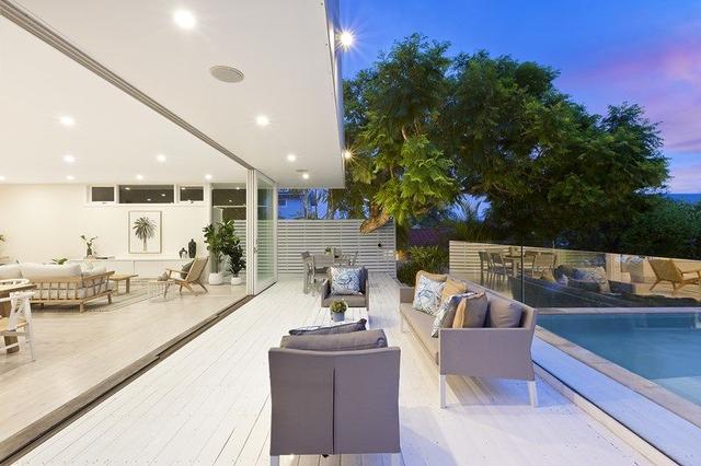 10 Parkes Street, NSW 2093