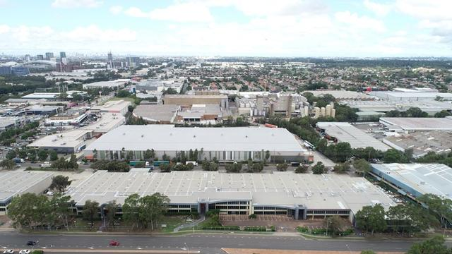 79-99 St Hilliers Road, NSW 2144