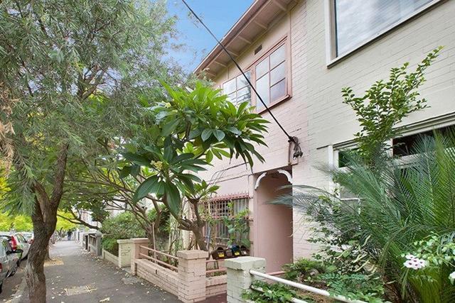 4/86 Womerah Avenue, NSW 2010