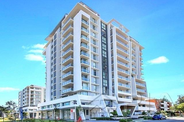 1042/111 High St, NSW 2020