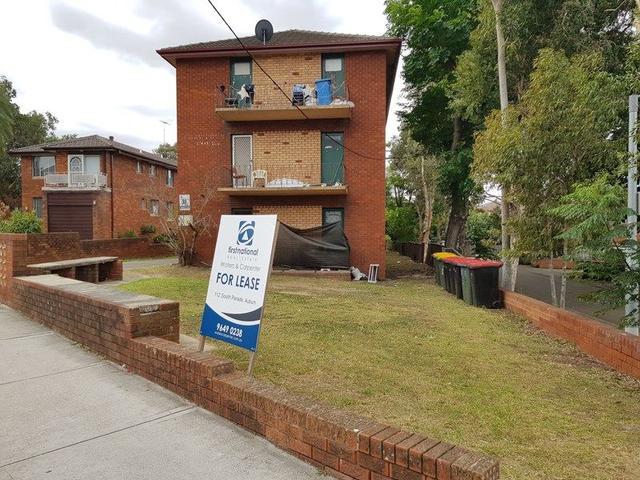 4/14 Crawford Street, NSW 2141