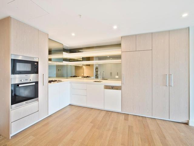 1005/80 Alfred Street, NSW 2061
