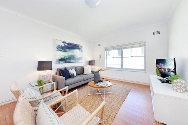 8/38-40 Bream Street, NSW 2034