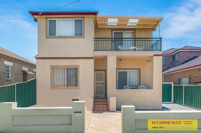 23 Lilac Street, NSW 2196