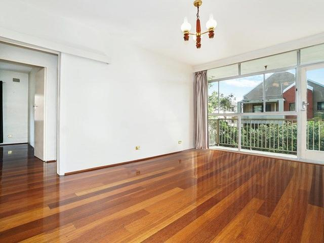 3/72 Curlewis Street, NSW 2026