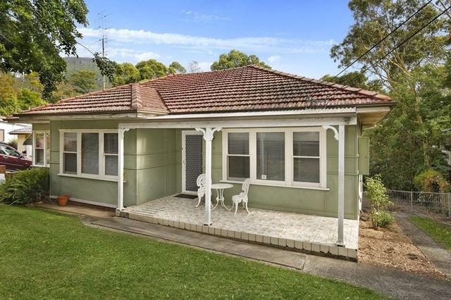 10 Banool Street, NSW 2500