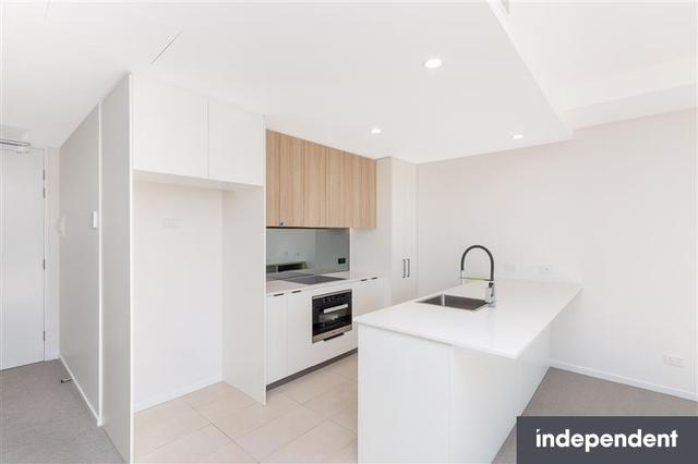 15/85 Constitution Avenue, ACT 2612
