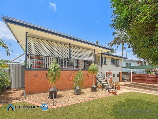 86 Gawain Road, QLD 4017