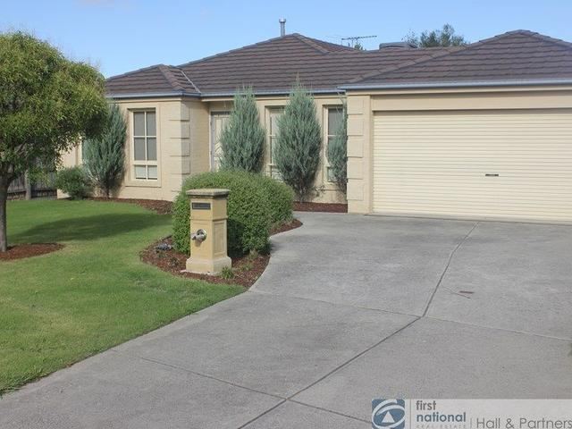 5 Forde Court, VIC 3805