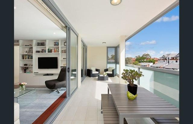 236/2-8 Bruce Ave, NSW 2071