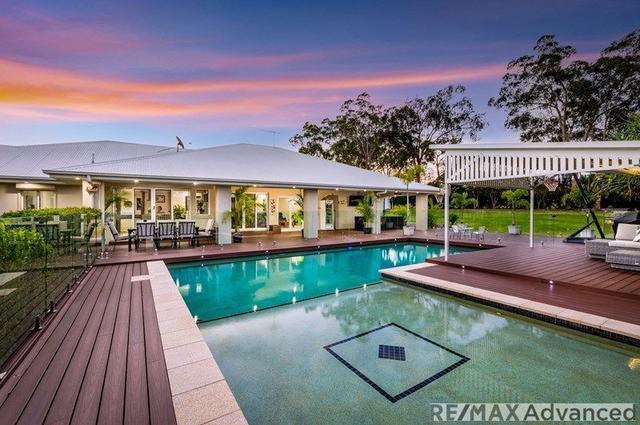 149-151 Cocos Drive, QLD 4511