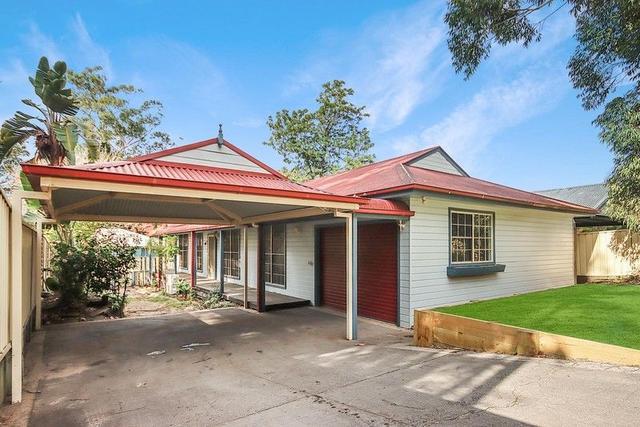 10 James Scott Crescent, NSW 2319