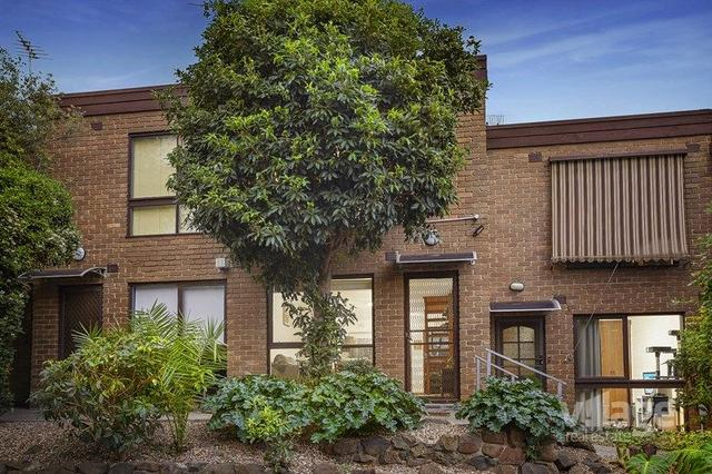 7/9 Grandview Avenue, VIC 3032