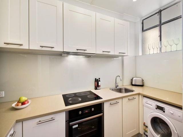 24/22 Waruda Street, NSW 2061
