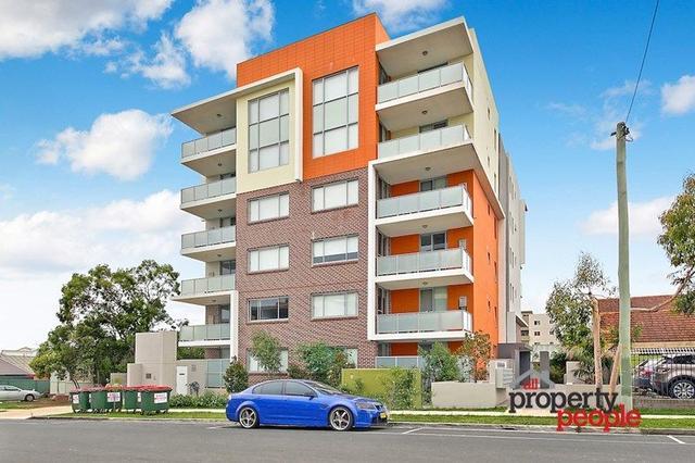 19/12 King Street, NSW 2560
