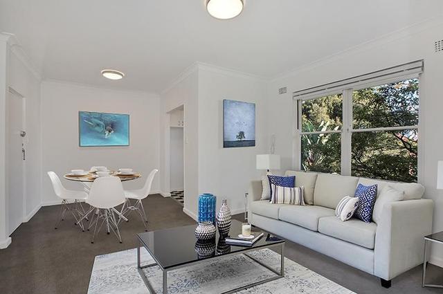 6/9 Colindia Avenue, NSW 2089