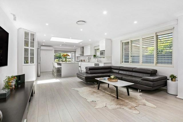 32 Mason Street, NSW 2035