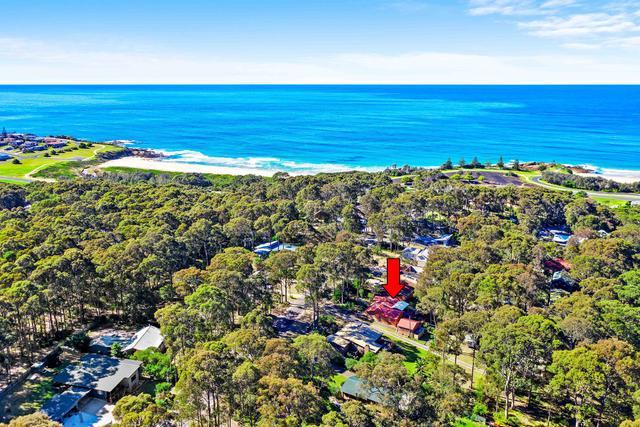 25 Coastal Court, NSW 2546