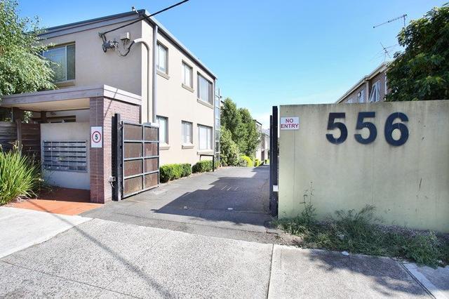 12/556 Moreland Road, VIC 3055