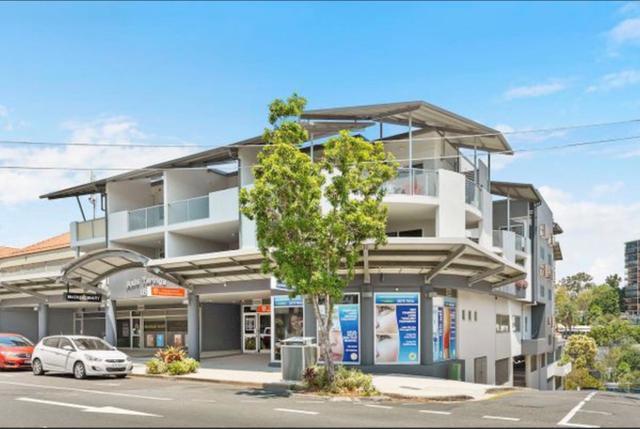 25/186 Moggill Road, QLD 4068