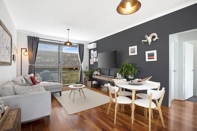 11/37 William Street, NSW 2029