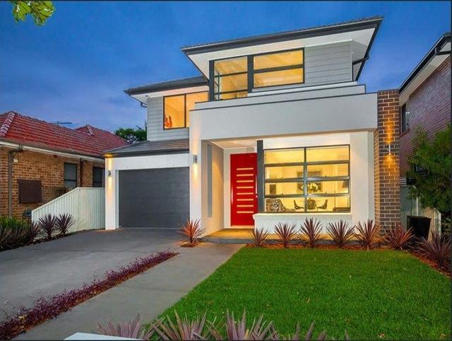 2/49 Davidson Avenue, NSW 2137