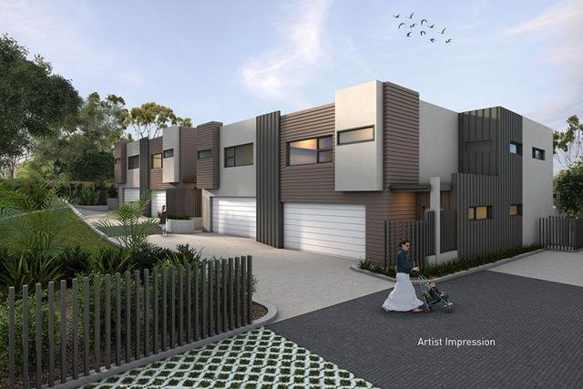 1-6/74 Robsons Road, NSW 2500