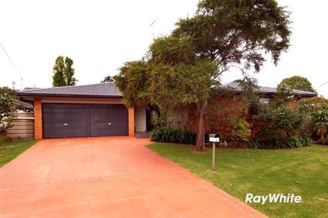 6 Loveday Street, QLD 4350