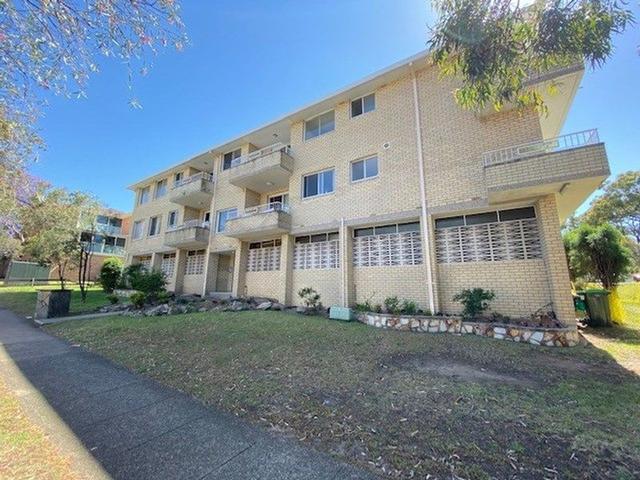 5/29-31 Balfour Street, NSW 2218