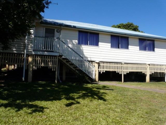 1/35 Crescent Road, QLD 4570
