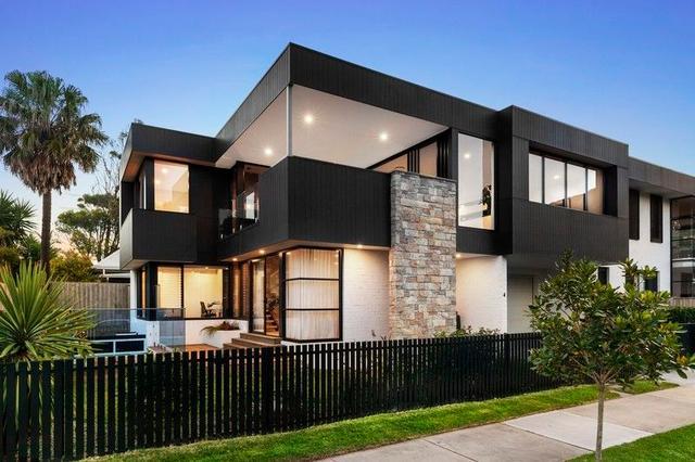 4 Henley Road, NSW 2515