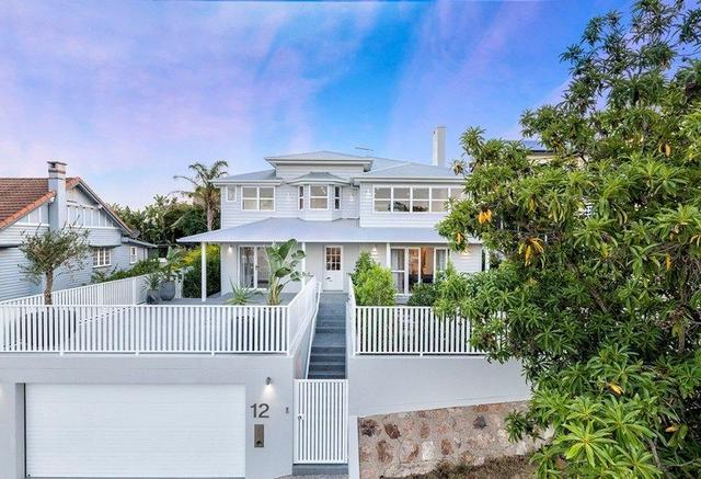 12 Wordsworth Street, QLD 4171