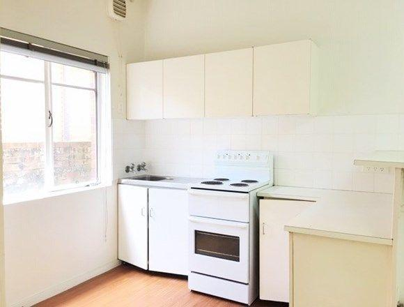 4/35A Rosalind  Street, NSW 2062