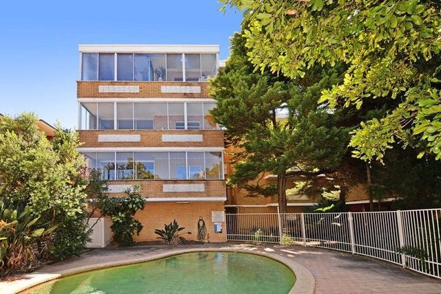 41-43 Carr Street, NSW 2034