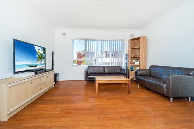 3/24 Flint Street, NSW 2036