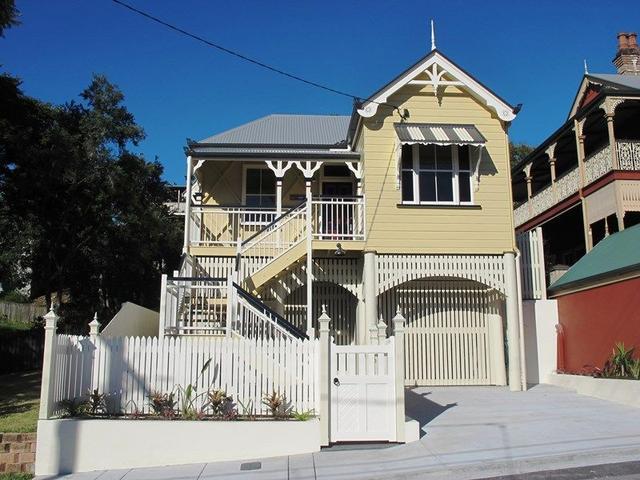 10 Drynan Street, QLD 4064