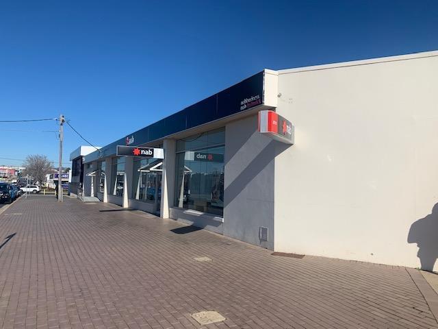 Whole Property/39 Wollongong Street, ACT 2609